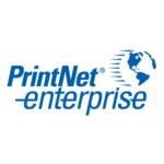 PrintNet Enterprise